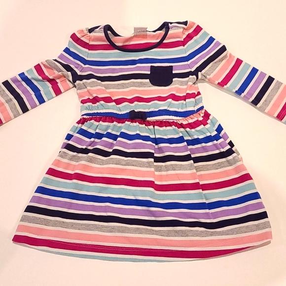 GYMBOREE 18-24 months dress